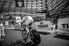 Tour de France 2017 #Behind the Scene (equipecyclistefdj) Tags: nb action chrono clm contrelamontre départ