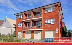 6/53 Rosa Street, Oatley NSW
