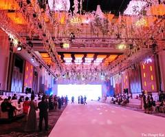 Marry Me at Marriott 2017 13 (The Hungry Kat) Tags: marrymeatmarriott marriott manila wedding bridalfair gown fashion designers resortsworldmanila annecurtis aldenrichards