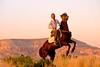 GOREME (hasegawa622) Tags: turkey fujifilm kapadokya goreme cappadocia göreme landscape animal horse