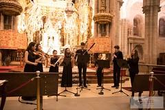 3º Concierto VII Festival Concierto Catedral69