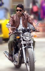 24_33481416040_o (Suriya Fan) Tags: suriya surya samantha 24 24movie tamil movie movies kollywood