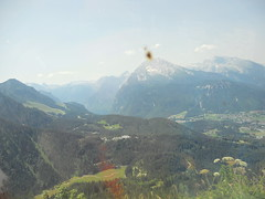 DSCN4815 (usapride) Tags: kehlsteinhaus austria österreich berchtesgaden berchtesgadenaustria berchtesgadenösterreich eaglesnest nazi adolfhitler hitler