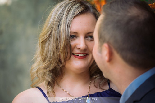 ellen_rowan_hallmarkweddings-2