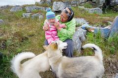 torngat0379 (Destination Labrador) Tags: morrow torngatmountainsnationalpark scenerywildlife scenery summer summerscenery 2017
