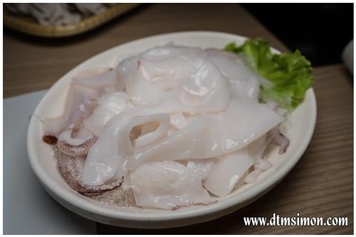 廚神一絕雞煲蟹25.jpg