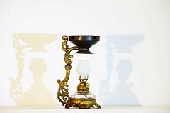 Vaporizer                   IMGP3095-006 (LarryJ47) Tags: pentaxk5ii pentax50135mm lamp vapocresoline kerosene antique collectible fire heat vapor sickness cure health