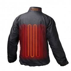 deluxe-motorcycle-heated-jacket-liner (1) (Venture Heat) Tags: venture heat® motorcycle heated clothing jackets jacket liners gloves pants winter hoodie vests apparel gear mittens sweaters selfheated fir heat therapy products heating pads self far infrared ray wwwventureheatcom