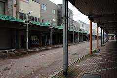 Russia Street in Wakkanai (hongzhe325074) Tags: nikond700 28300mmf3556 japan hokkaido travel wakkanai 稚内市
