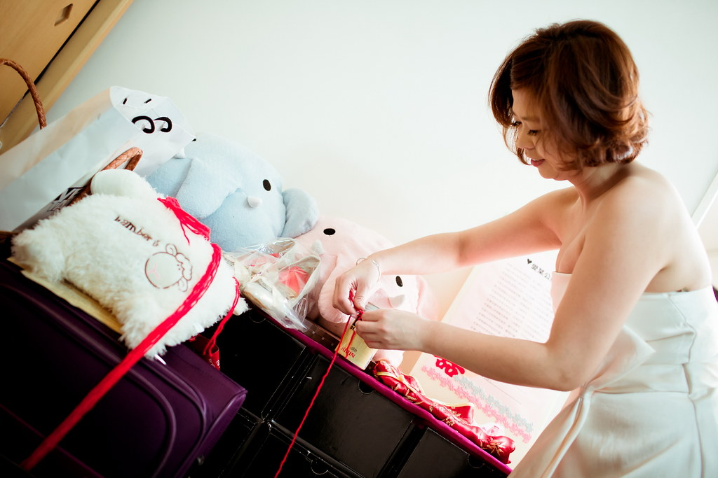 士銘&芷錂、婚禮+宴客_0031
