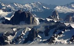Bugaboos Provincial Park, British Columbia. Canada (Dom Ngo) Tags: climbing alpineclimbing bugaboos landscape aerialphotography fallcolours landscapephotography