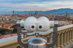 Florence View (Nick Koehler Photography) Tags: rome venice florence travel travelphotography streetphotography street explore adventure siena photography passion people landscape cityscape city citylife