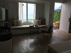 セレスビーチフロントリゾートコサムイ (soma-samui.com) Tags: thailand kohsamui resort hotel poolvilla タイ サムイ島 リゾート ホテル プールヴィラ セレス celes