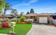 60 Manning Clark Road, Mill Park VIC