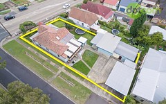 47 Croudace Street, Lambton NSW