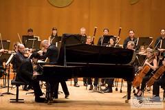5º Concierto VII Festival Concierto Clausura Auditorio de Galicia con la Real Filharmonía de Galicia59