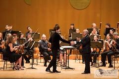 5º Concierto VII Festival Concierto Clausura Auditorio de Galicia con la Real Filharmonía de Galicia55