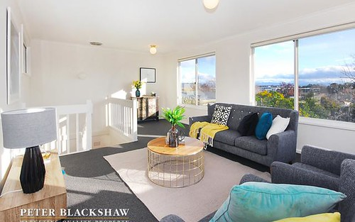 52 Creswell Street, Campbell ACT