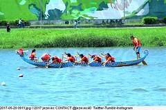 2017-05-29 0911 (Badger 23 / jezevec) Tags: 2017 20170529 dajia dragon dragonboat festival taiwan history culture travel tourism duanwufestival zhongxiaofestival 忠孝節 龍船節 龍舟節 端午节 端午節 龍舟 龙舟 龍船 龙船 taipei ֵ台北 臺北市 taipeh taןpeh ταϊπέι 타이페이 тайбэй 台北市 ტაიბეი تايبيه taibei đàibắc taipé tchajpej rowing sports boat barco шлюпка 배 ボート barca βάρκα bateau 小船 člun veneillä csónak łódź boating vessel photo picture image watersports watercraft asia tradition