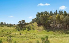 2764 Yass River Road, Gundaroo NSW