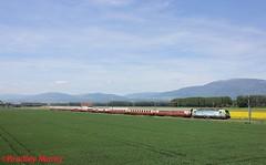 BLS Re 475 404 (brad11663) Tags: bls cargo vectron re 475 br 193 siemens épendes suisse schweiz rheingold domodossola dortmund