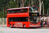 KMB Volvo B9TL 12m (Wright Gemini Eclipse 2 bodywork) (kenli54) Tags: kmb bus buses hongkongbus avbwu avbwu597 ux9689 2f doubledeck doubledecker volvo volvob9tl b9tl b9 wright wrightbus eclipse gemini noadv cityred brightred heartbeatofthecity