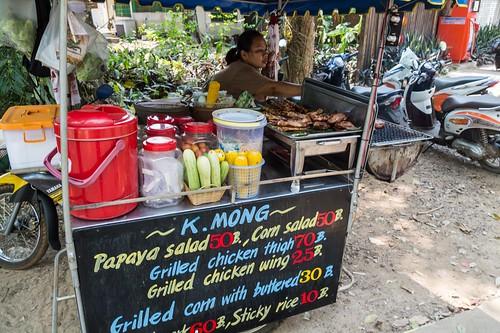 koh mak - thailande 50