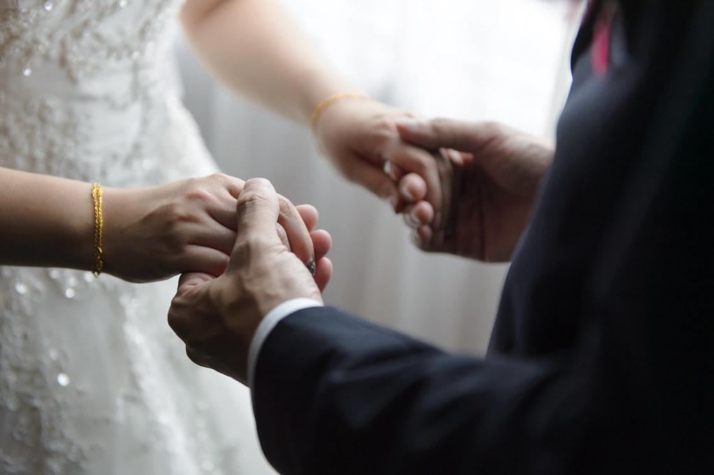 """""""""""婚攝,晶綺盛宴婚攝,婚攝wesley,婚禮紀錄,婚禮攝影""""'LOVE37744'"""