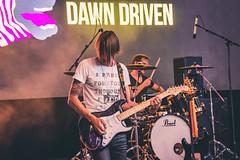 FL1.LIFE 2017-Dawn Driven-J.K-6