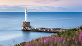 Aberdeen South breakwaters.jpg