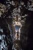 Kaylee (underarockphoto) Tags: kee cave pendelton county west virginia
