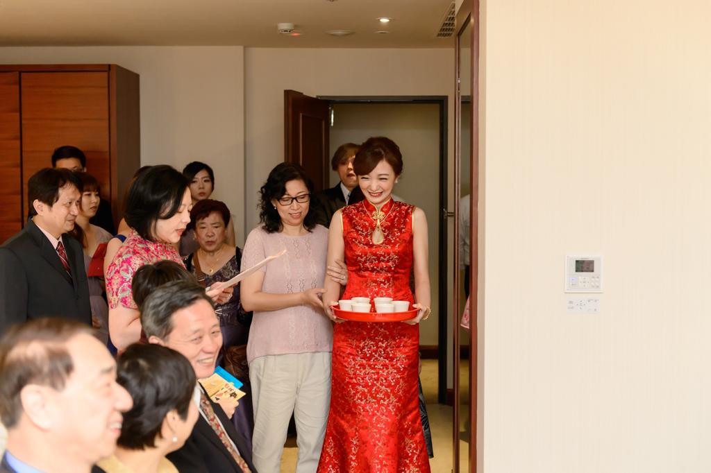 婚攝小勇, 小寶團隊, 台北婚攝, 自助婚紗, 君品, 婚禮紀錄, vivian, wedding day-003