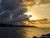 ağva  / 200717254 (devadipmen) Tags: ağva bulutlarclouds doğanature günbatımısunset istanbul manzaralandscape mendirekjettymole sahilbeach türkiye