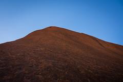 Uluru - Mutitjulu Waterhole-11