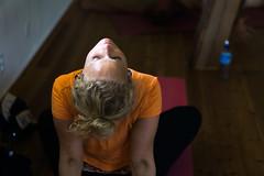 Yoga Festival Shakti Kundalini Lin-4-3