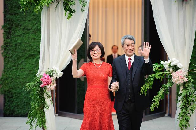 戶外婚禮, 台北婚攝, 紅帽子, 紅帽子工作室, 婚禮攝影, 婚攝小寶, 婚攝紅帽子, 婚攝推薦, 萬豪酒店, 萬豪酒店戶外婚禮, 萬豪酒店婚宴, 萬豪酒店婚攝, Redcap-Studio-80