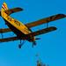 airplane_08