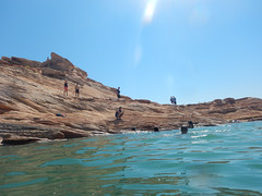 hidden-canyon-kayak-lake-powell-page-arizona-southwest-0757