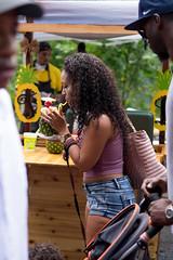 DSCF8087-2 (Ishtiaque?) Tags: piedmont park atlanta georgia ga ice cream festival