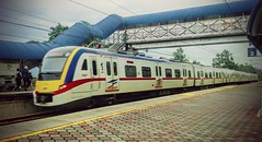 https://foursquare.com/v/ktm-line--kampung-raja-uda-station-kd17/4c7d84583b22a1cd4c325f9e #train #railway #travel #holiday #Asia #Malaysia #selangor #klang #火车 #旅行 #度假 #亚洲 #马来西亚 #雪兰莪 #巴生