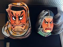 Shin Aomori st. (Fuyuhiko) Tags: shin aomori st 青森 青森県 五能線 ローカル線 pref prefecure prefecture
