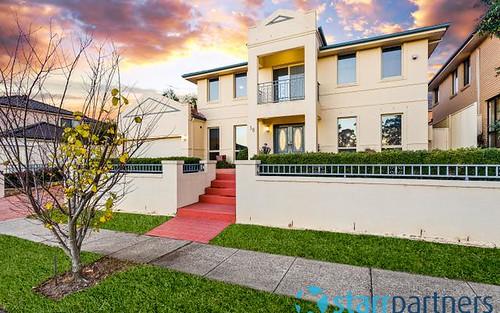 16 Watkiss Street, Glenwood NSW