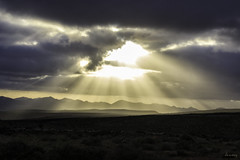 Sense filtres (ancoay) Tags: canaries lanzarote llum luz contraluz light sum landscape sky sunset atardecer 7dwf ancoay canon600d