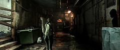 Resident Evil 6 (Gamesbaul) Tags: resident evil 6 re6 steam game videogame zombies leon helena horror terror scary spooky female man hero woman dark wallpapers warrior wallpaper epic edition enb exposure reality utra 219 interior origin paisaje pretty photo player pc amazing art superb scenery sexy shadow screenshot gun wepaon face gorgeous gamer hdr house character cool colors city contrast computer beautiful battle black shooting