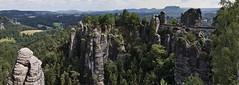 SaxonSwitzerlandBastei1 (motionride_nr1) Tags: bastei saxonswitzerland sächsischeschweiz germany deutschland rathen europe europa panorama sigmasdq sigmasdquattro sigma sdq quattro