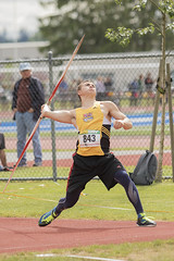 2017 BCHS Athletics 008