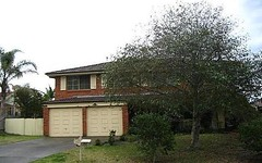 22 Risdon Crescent, Kariong NSW