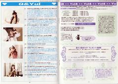 YUI 画像29