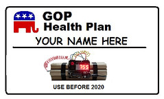 GOP Health Care: McConnell's Plan B (Mike Licht, NotionsCapital.com) Tags: healthcare healthinsurance gop republicans acarepeal delayedrepeal obamacarerepeal mitchmcconnell timebombs