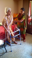 SUDHAMA OLD AGE HOME RR NAGAR BANGALORE (11)